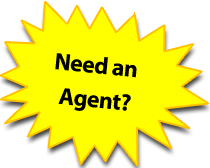 Need a real estate agent or realtor in Apollo Beach