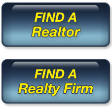 RR Find Realtor Apollo Beach Find Realty Apollo Beach Realty Apollo Beach Realtor Apollo Beach