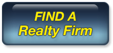 Find Realty Best Realty in Realt or Realty Apollo Beach Realt Apollo Beach Realtor Apollo Beach Realty Apollo Beach