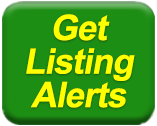 Real Estate Listing Alerts for Apollo Beach