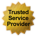 Multiple Listing Service in Apollo Beach Florida Repairs Services
