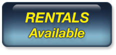 Find Rentals and Homes for Rent Realt or Realty Apollo Beach Realt Apollo Beach Realtor Apollo Beach Realty Apollo Beach
