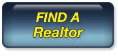 Find Realtor Best Realtor in Realt or Realty Apollo Beach Realt Apollo Beach Realtor Apollo Beach Realty Apollo Beach