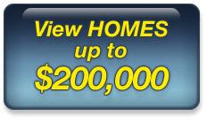 Find Homes for Sale 1 Starter HomesRealt or Realty Apollo Beach Realt Apollo Beach Realtor Apollo Beach Realty Apollo Beach