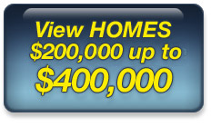 Find Homes for Sale 2 Find mortgage or loan Search the Regional MLS at Realt or Realty Apollo Beach Realt Apollo Beach Realtor Apollo Beach Realty Apollo Beach