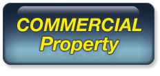 Find Commercial Property Realt or Realty Apollo Beach Realt Apollo Beach Realtor Apollo Beach Realty Apollo Beach