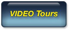 Video Tours Realt or Realty Apollo Beach Realt Apollo Beach Realtor Apollo Beach Realty Apollo Beach